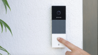 Get a High-Tech Security Update With These New Smart Home Devices