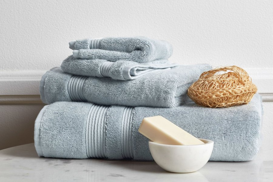 towely