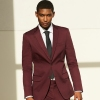 Perry Ellis suit sale
