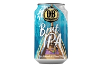 DEVILS BACKBONE BREWING CO. BRUT IPA