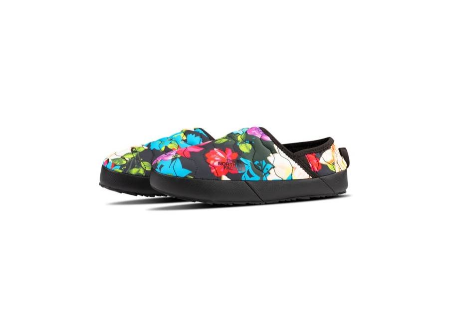 North Face Thermoball Mules