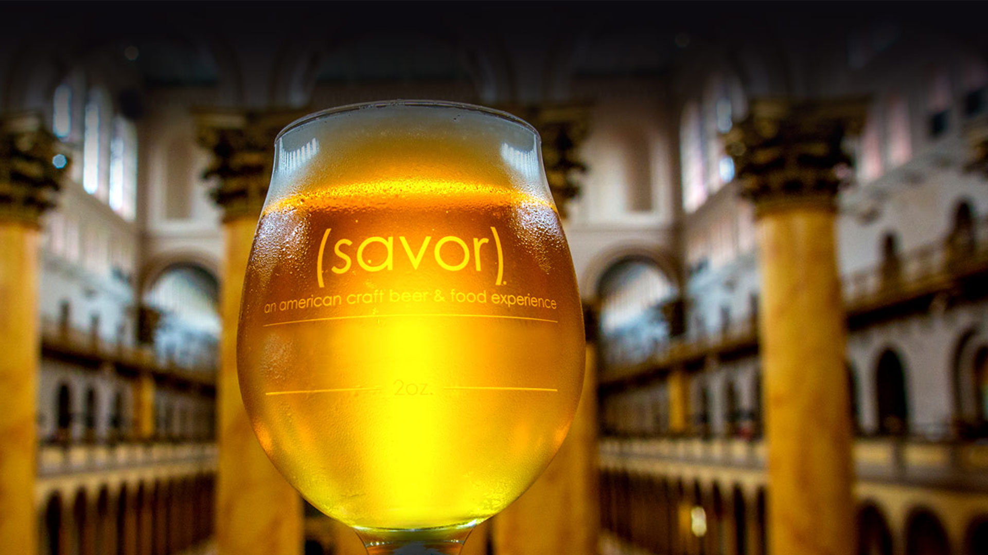 The Best Craft Beer Festivals in the U.S.