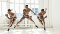 Super-High-Intensity Workouts to Get Fit in 5 Minutes or Less