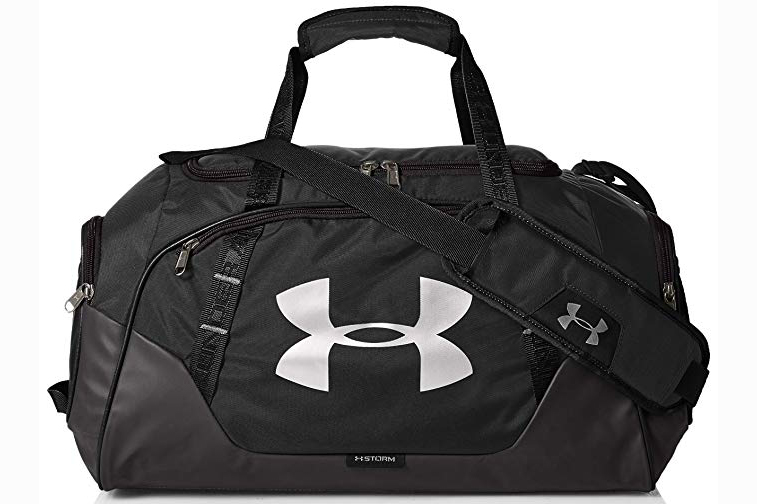 Best Gym Bags And Duffles For Men