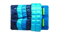 best-sleeping-bags-couples