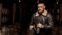 Conor McGregor - Proper No. Twelve Whiskey