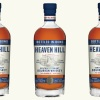 heaven-hill-bottled-in-bond-release