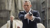 Daniel Craig / James Bond Series / Credit: Columbia Pictures, Eon Productions, Metro-Goldwyn-Mayer