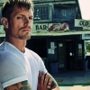 joel-kinnaman-mens-journal-cover-story