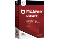 macafee security