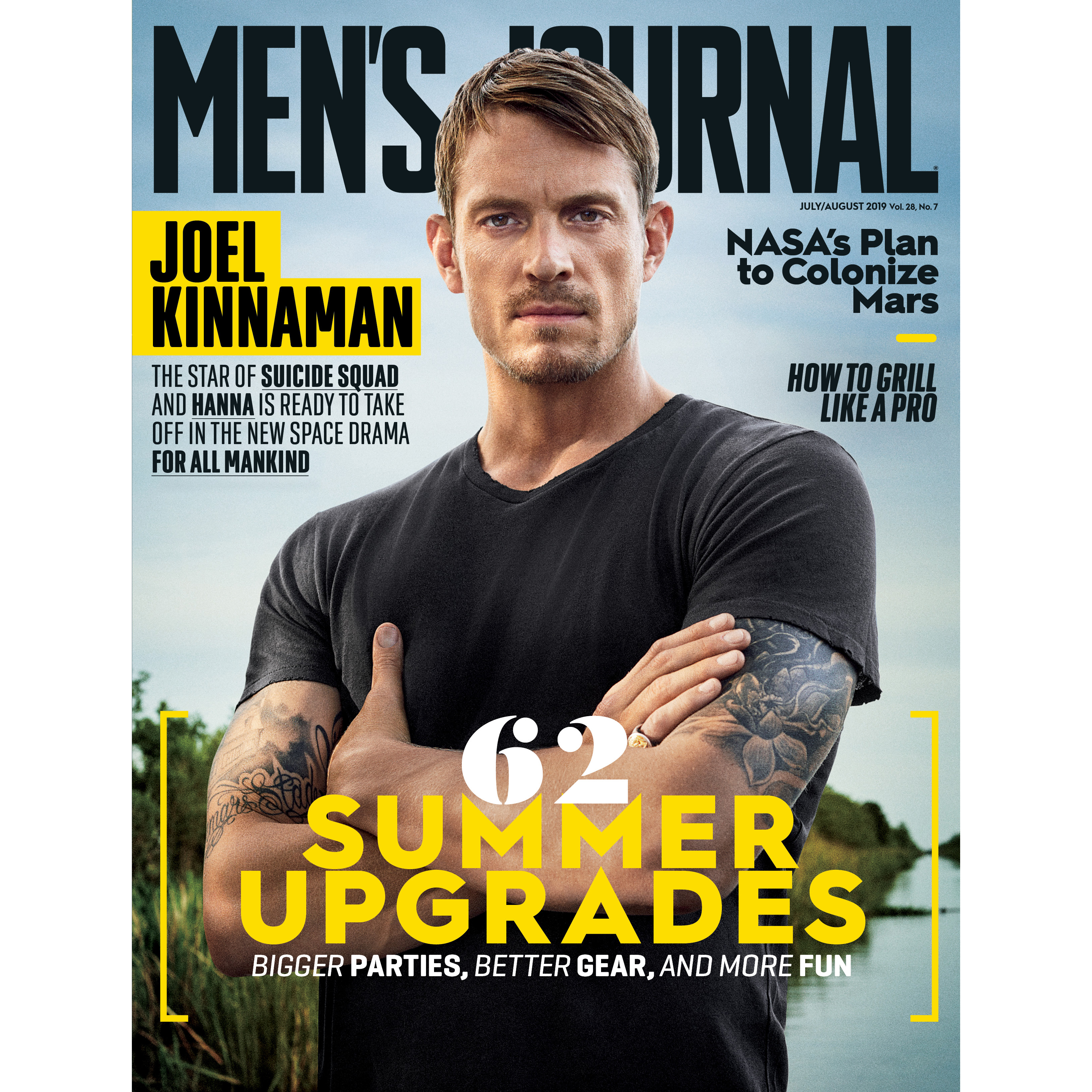 mens-journal-cover-july-august-cover