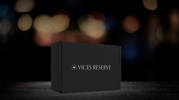 Vices Reserve