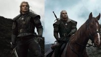 The Witcher / Netflix