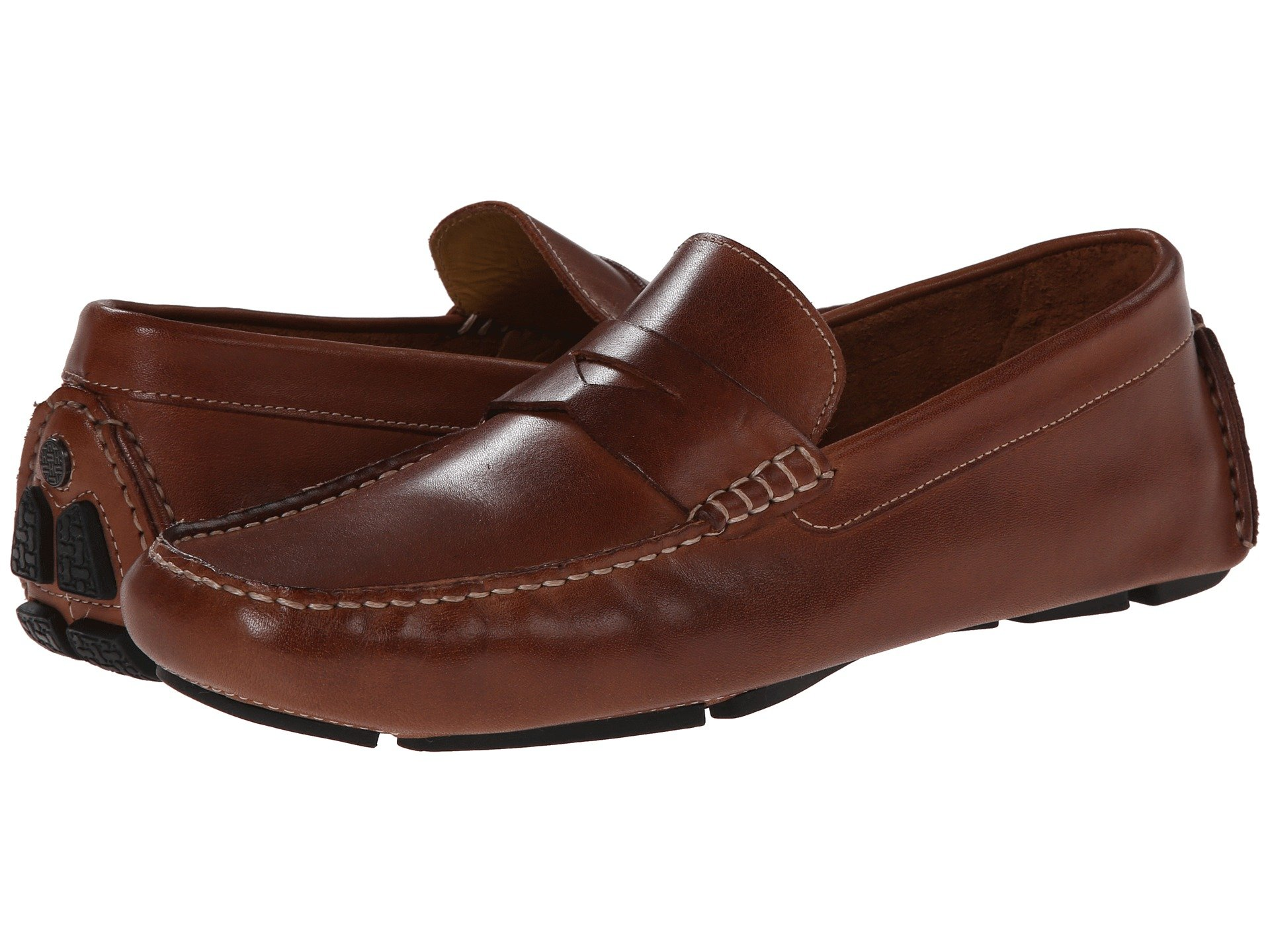 These Loafers Are the Most Comfortable