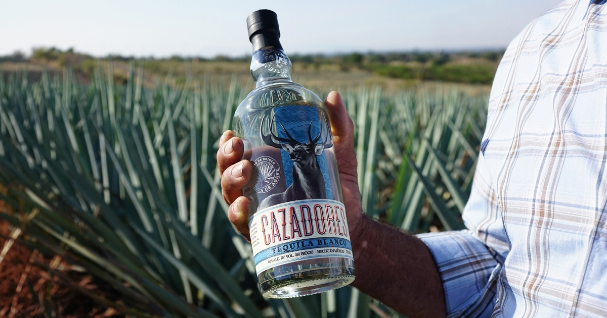 The 11 Best Bottles of Tequila to Celebrate National Tequila Day