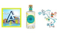 The World's Best Craft Gins You've Never Tried