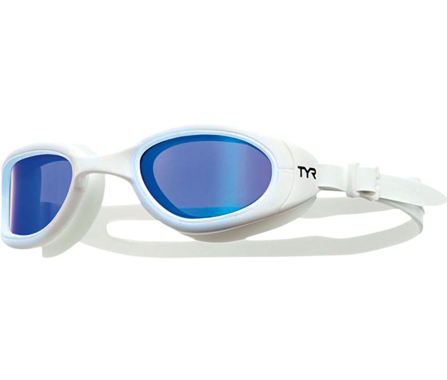Special Ops 2.0 Goggles from TYR
