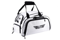 duffle gym bag