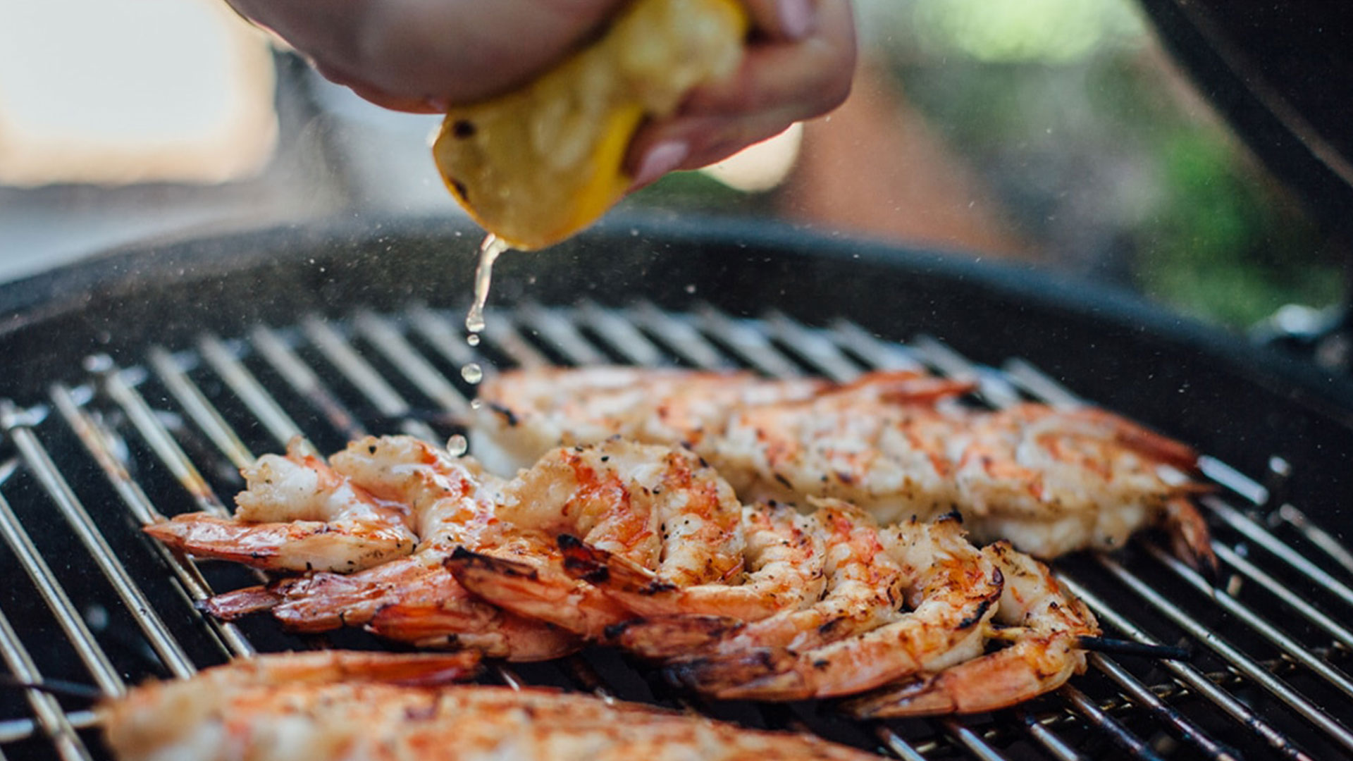 The Best Grills for Small Outdoor Spaces