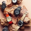 adventure-watches
