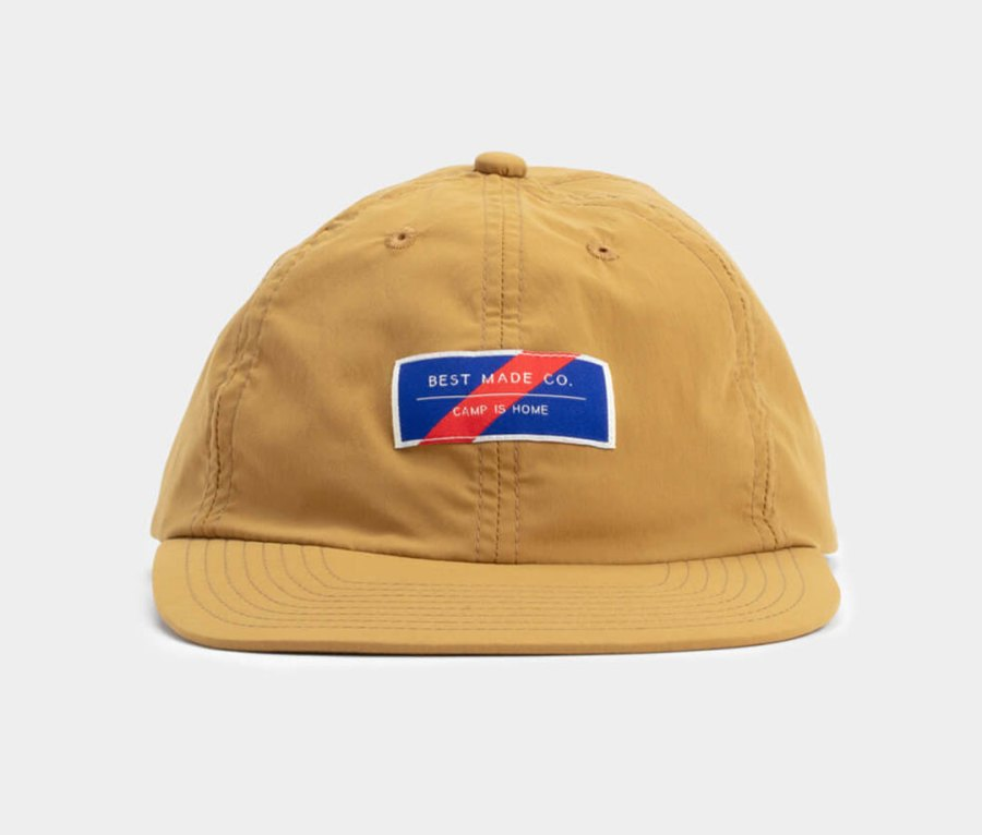 Best Made Co. The Quick Dry Ball Cap