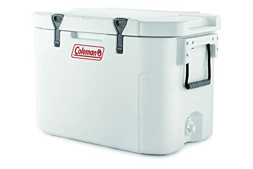 prime day cooler