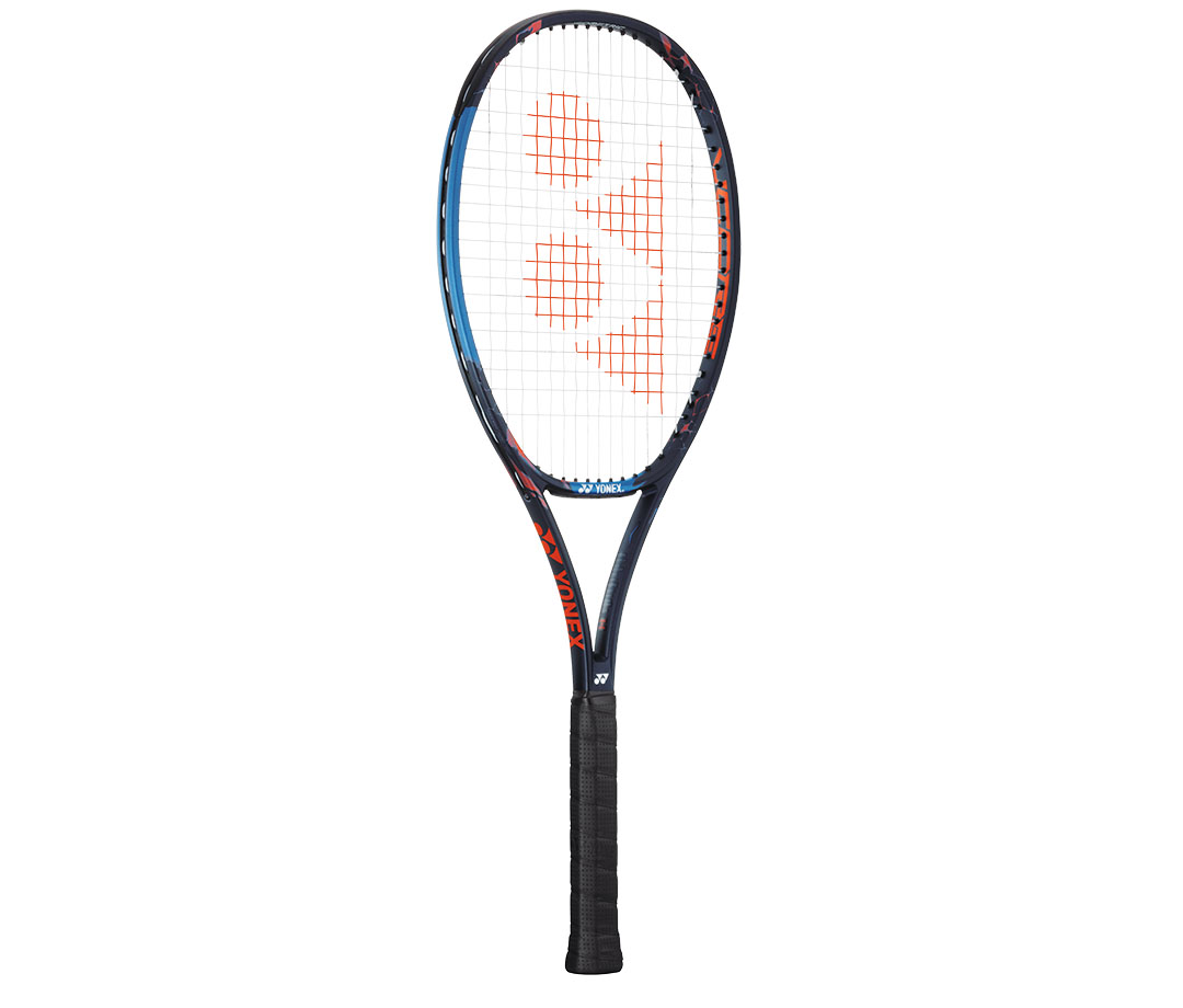 VCore Pro 97 from Yonex