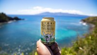 15 Lagers That Should Be in Your Cooler This Summer