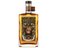 Forager's Keep Orphan Barrel
