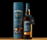 Tyrconnell 16 Oloroso and Moscatel Finish Irish Whiskey