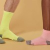 Allbirds socks