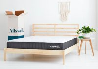 Allswell sale