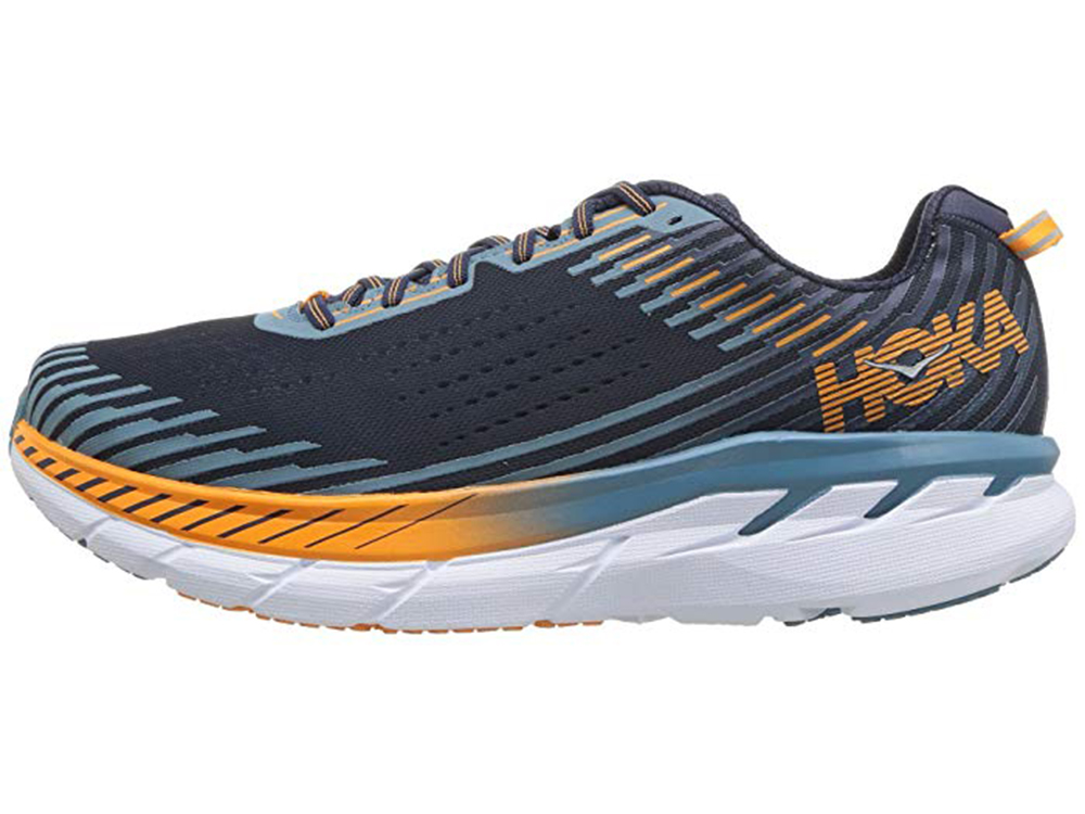 These Top,Rated Running Shoes Are on Sale at Zappos Today