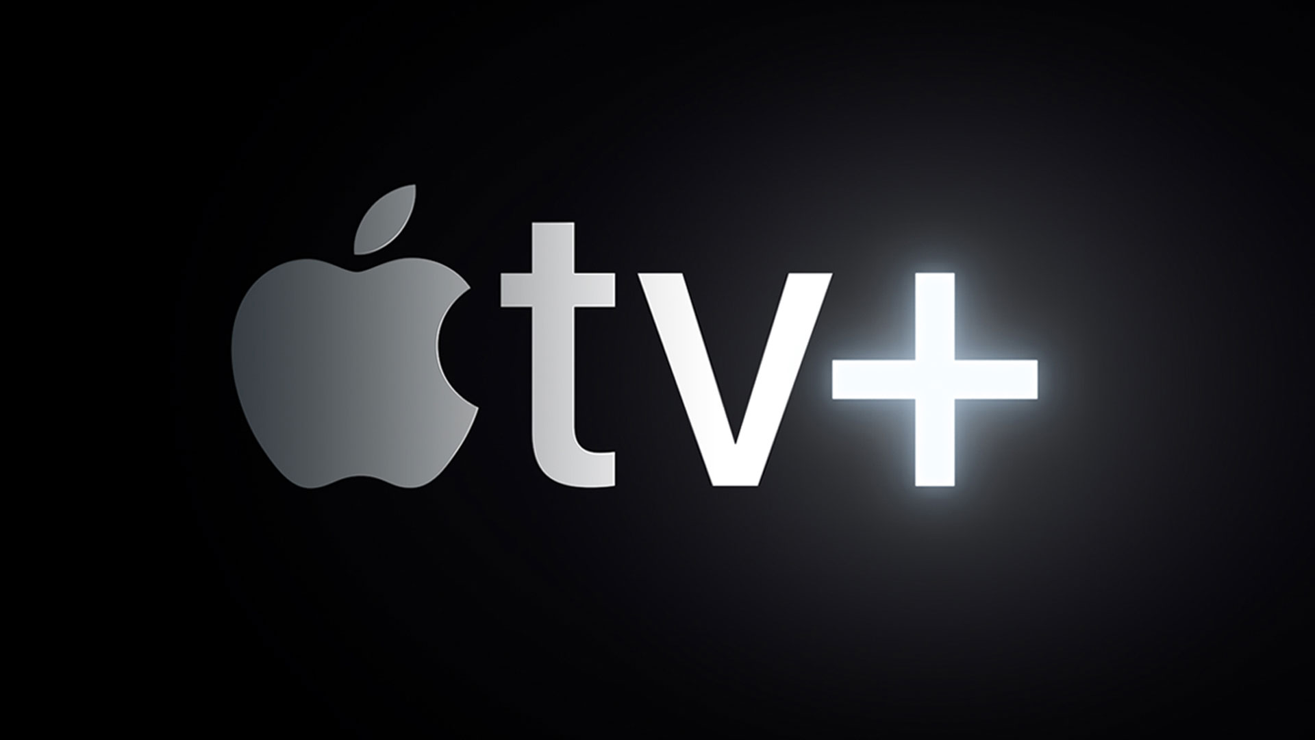 Apple TV Plus Is Coming This November. Here's What You Need to Know
