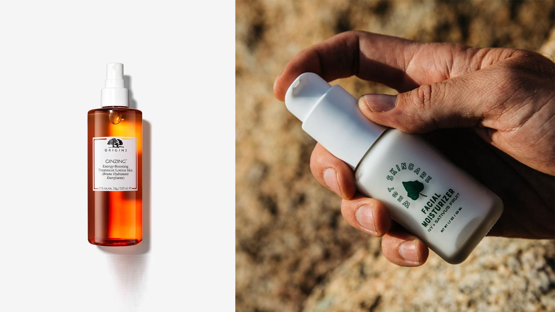 10 Grooming Products You Should Pack for Every Road Trip