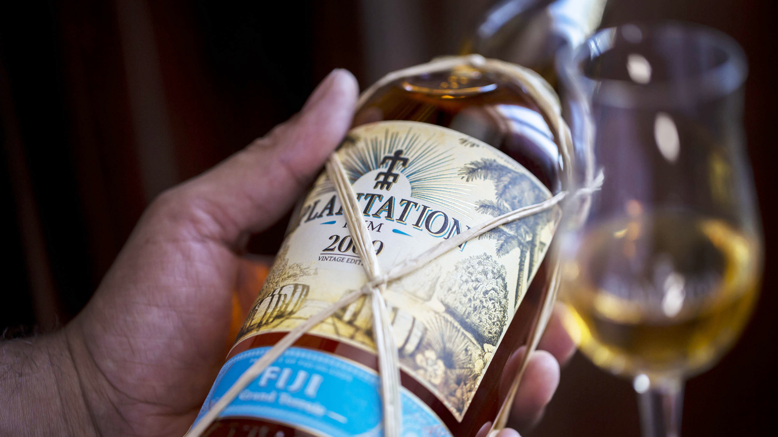 Our Favorite Bottles of Rum You Should Be Sipping Right Now