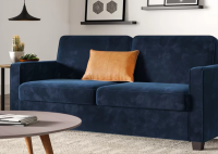 Cabell Sofa Bed