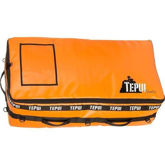 Tepui_Gear_Container