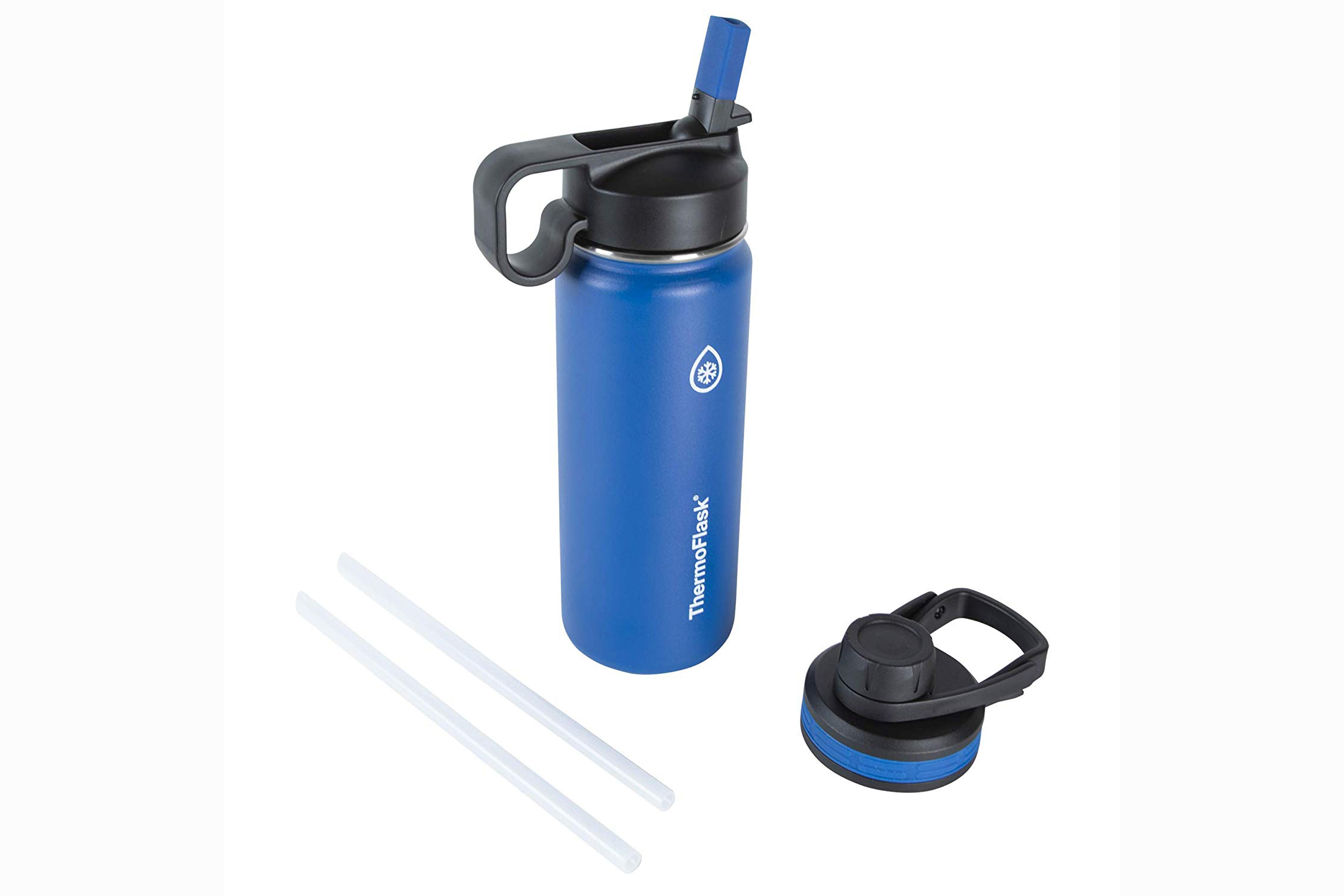 592e22bb Best Variety | The 11 Best Water Bottles for Athletes to Stay ...