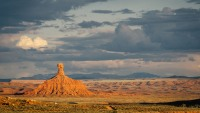 The Bureau of Land Management's New Acting Director Proves the Fight for Public Lands Has Just Begun