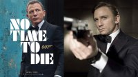 Casino Royale - 2006 Daniel Craig 2006, James Bond / No Time To Die / Eon Productions