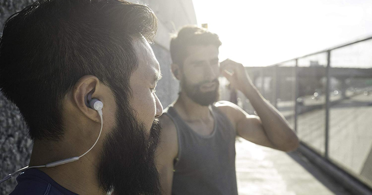 The 13 Best Gym Earbuds—Budget, and Beyond