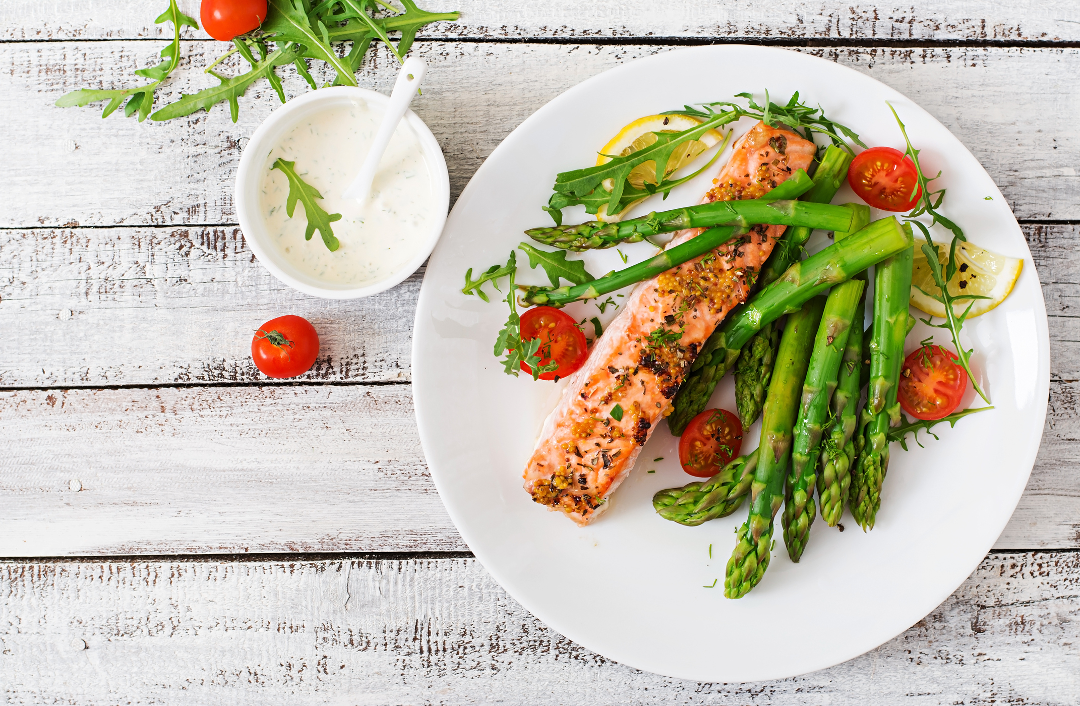 Struggling With Keto? Why Noom Might be Best for You