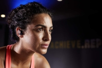 best gym earbuds