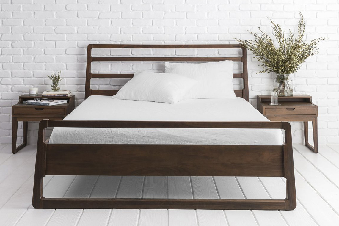 The 9 Best Bed Sheets For Men At Every Budget S Journal
