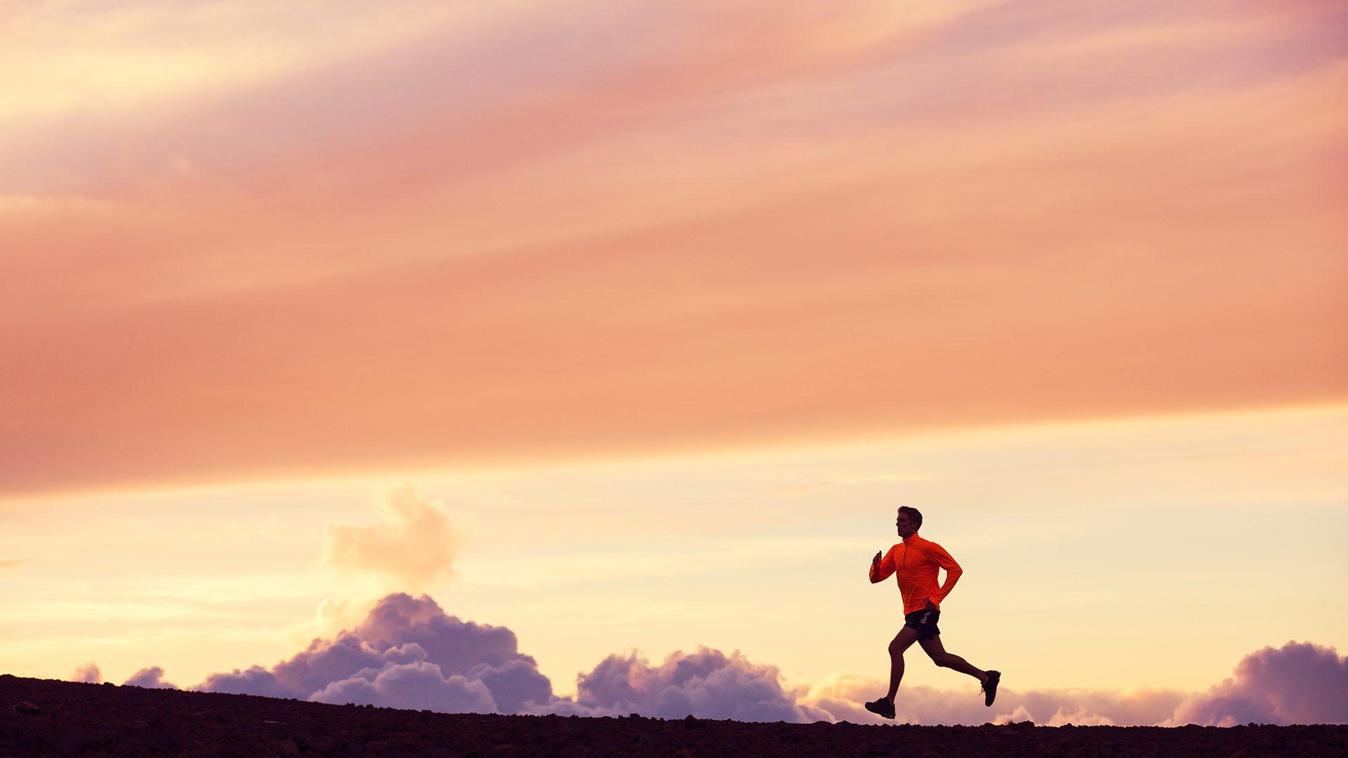 Hate Running? These 5 Strategies Will Make Your Miles More Enjoyable