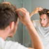 best mens hair loss products