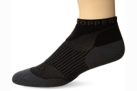 best foot pain products