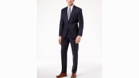macys suiting event