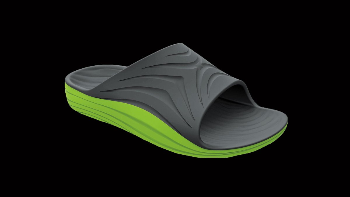 Do You Really Need Recovery Shoes?